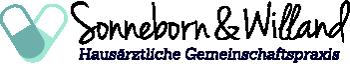 Hausarztpraxis Willand-Sonneborn